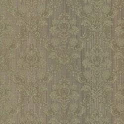 Fresco wallcoverings Mirage Traditions 987-56553