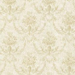 Fresco wallcoverings Mirage Traditions 987-56500