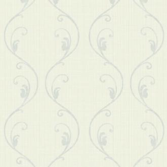 Fresco wallcoverings Brava 5918817