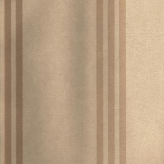 Rasch Textil Soffione 295 398