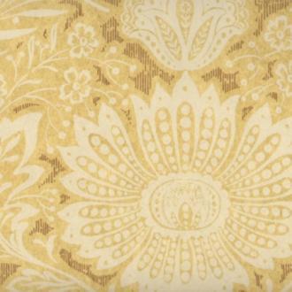 Lewis & Wood Wide Width Wallpapers LW149173