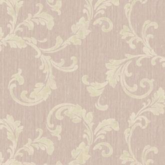 Fresco wallcoverings Brava 5918858