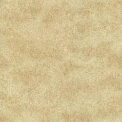 Fresco wallcoverings Mirage Traditions 987-56562