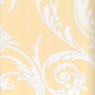 Rasch Textil Ginger Tree Designs 220475
