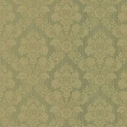 Fresco wallcoverings Mirage Traditions 987-56550