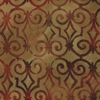 Wallquest Izmir ha61201