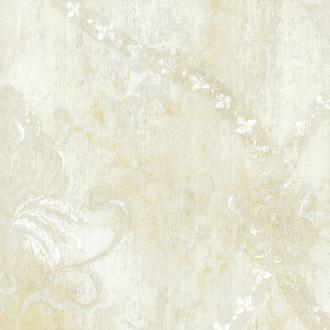 Aura Silk Collection 3 CS27332