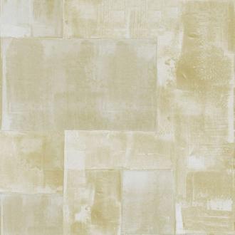 Aura Texture 2055-3