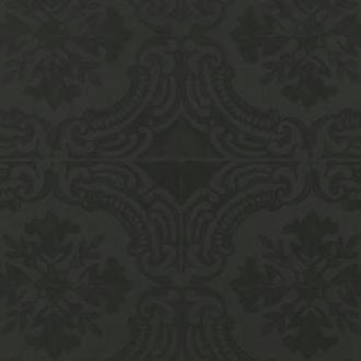Christian Lacroix Carnets Andalous PCL01403