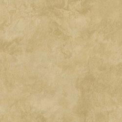 Fresco wallcoverings Perfectly Natural PN58593