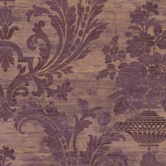 Aura Silk Collection 3 CS35602