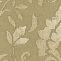 Fresco wallcoverings Perfectly Natural PN40627