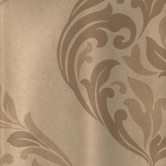 Rasch Textil Soffione 295 336