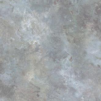 Aura Texture 2054-1