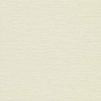 Harlequin Folia 110320
