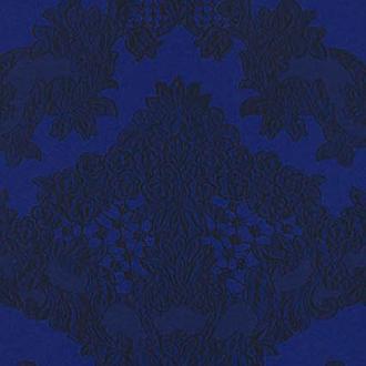 Christian Lacroix Carnets Andalous PCL01103