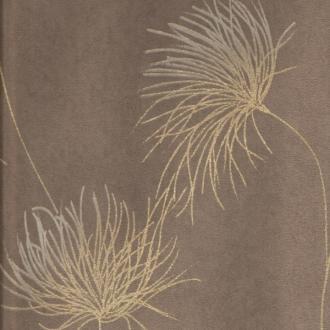 Rasch Textil Soffione 295 268