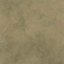 Fresco wallcoverings Perfectly Natural PN661825
