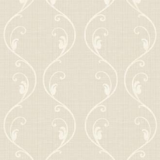Fresco wallcoverings Brava 5918819