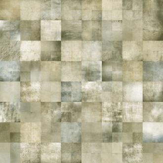 Aura Texture 2058-4