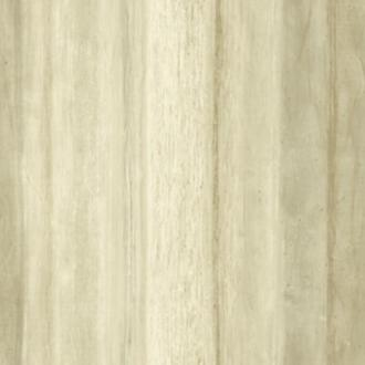 Wallquest Izmir ha60708