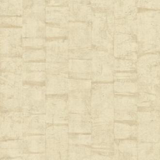Wallquest Como MC41504