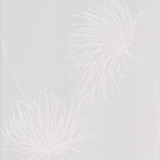 Rasch Textil Soffione 295 275
