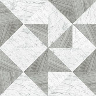 Aura Texture 2052-3