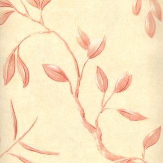 Lewis & Wood Wide Width Wallpapers LW133123