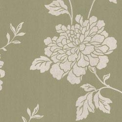 Fresco wallcoverings Salon 601-58470