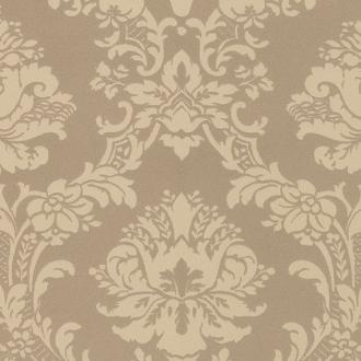 Aura Silk Collection 3 SL27541