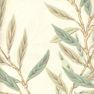 Lewis & Wood Wide Width Wallpapers LW14557