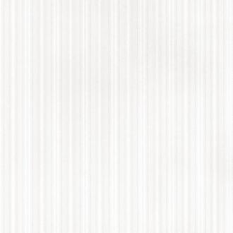 Aura Silk Collection 3 SK12800_961
