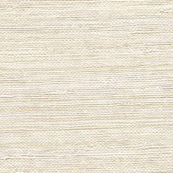 Elitis Textures Vegetales VP632-03