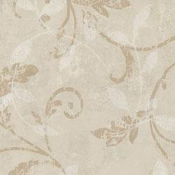 Fresco wallcoverings Perfectly Natural PN58561