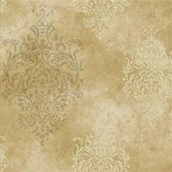 Fresco wallcoverings Perfectly Natural PN40553