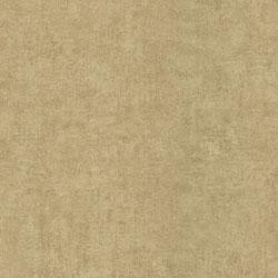Fresco wallcoverings Salon 601-58422