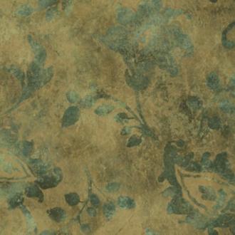 Wallquest Izmir ha60904