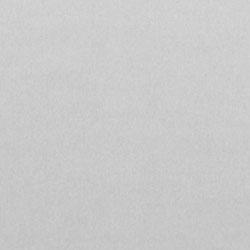 Nina Campbell Paradiso NCW4036-03