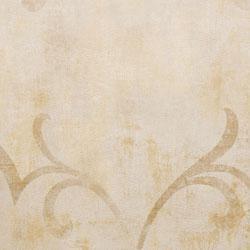 Fresco wallcoverings Madison Court CD30303