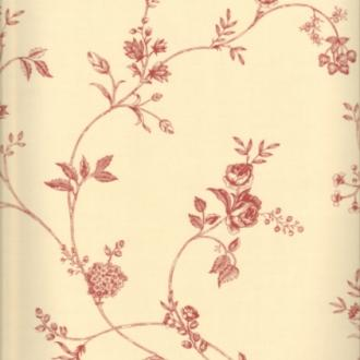 Rasch Textil Brigitte von Boch Edition ll 219318