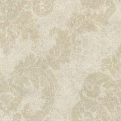 Fresco wallcoverings Perfectly Natural PN191611