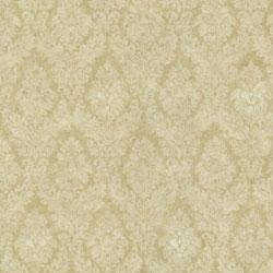 Fresco wallcoverings Mirage Traditions 987-56518