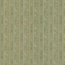 Fresco wallcoverings Mirage Traditions 987-56507