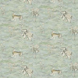 Zoffany Jaipur Wallpapers 311722