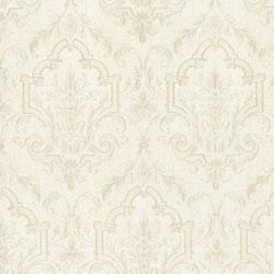 Fresco wallcoverings Mirage Traditions 987-56572
