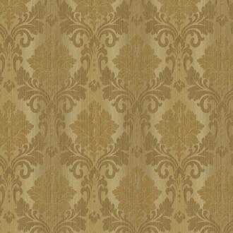 Fresco wallcoverings Brava 5918805