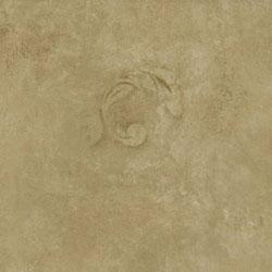 Fresco wallcoverings Perfectly Natural PN194213