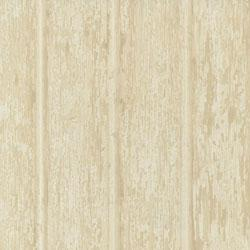 Fresco wallcoverings Perfectly Natural PN66424