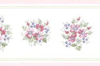 Aura Little England 2 PR79663